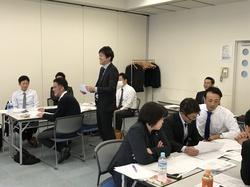 施設長研修3.JPG
